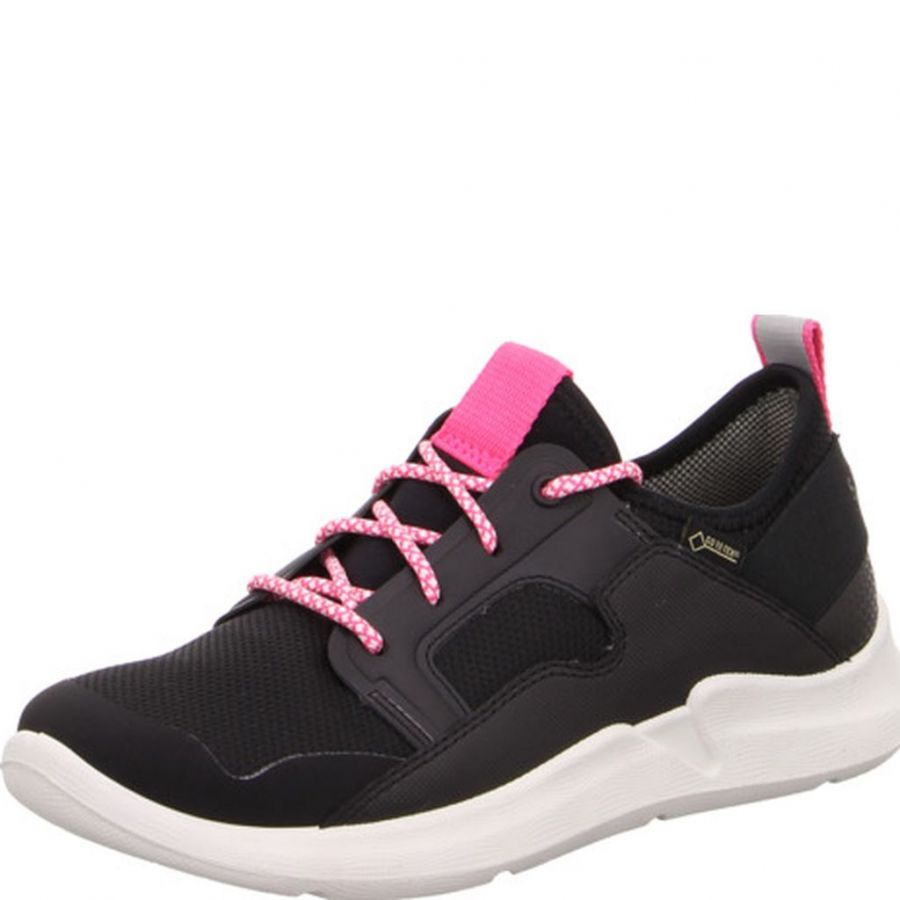 Sneakers Supefit, 4-09394-00