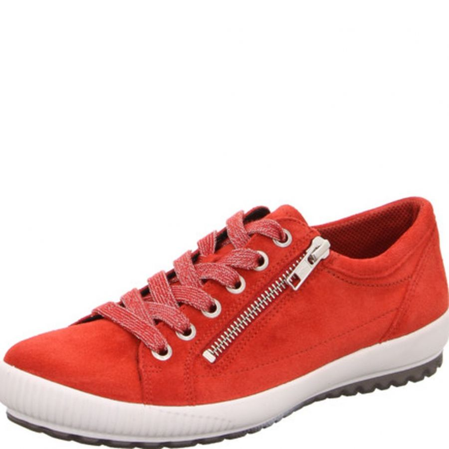 Sneakers Legero. 6-00818-50 TANARO