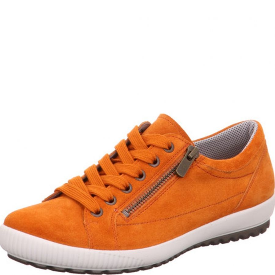 Sneakers Legero. 6-00818-65 TANARO