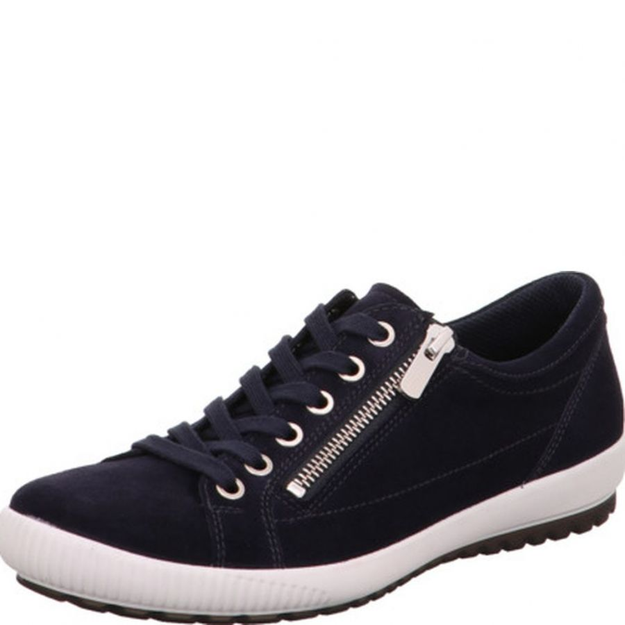 Sneakers Legero. 6-00818-83 TANARO