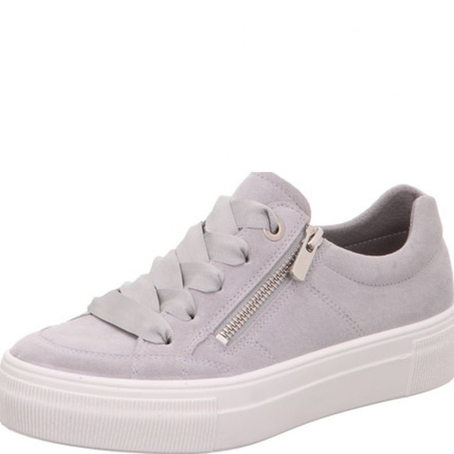 Sneakers Legero. 6-00911-25 LIMA