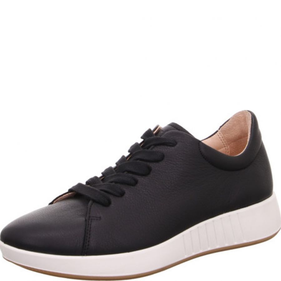 Sneakers Legero. 6-00976-00