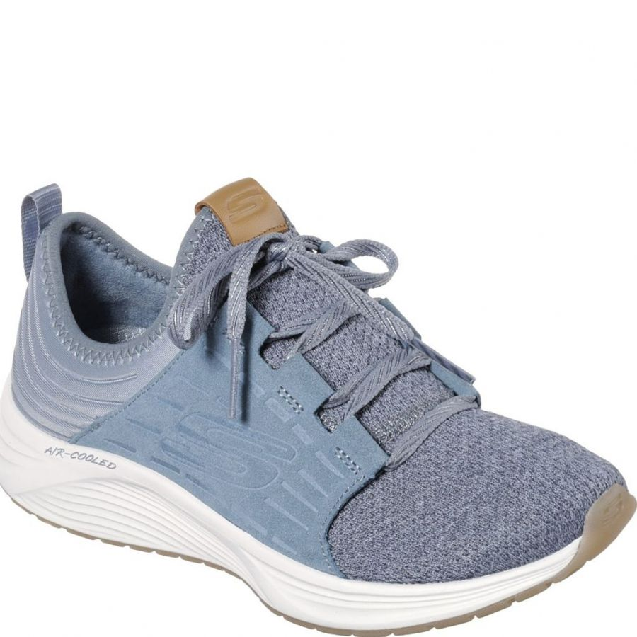Sneakers Skechers, 13046-SLT/Skyline