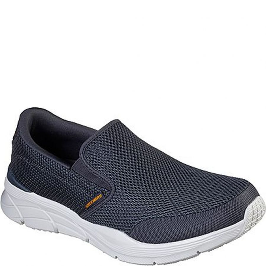 Sneakers Skechers, 232018 CHAR