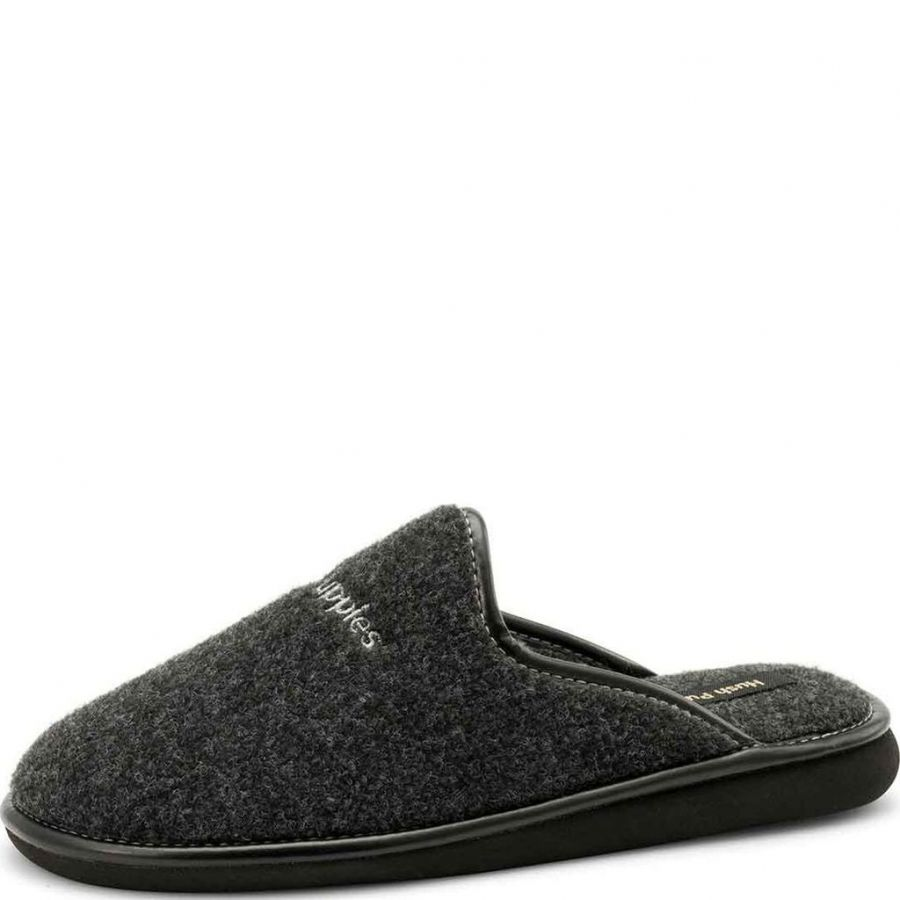 Hush Puppies Toffel - 4950ant0