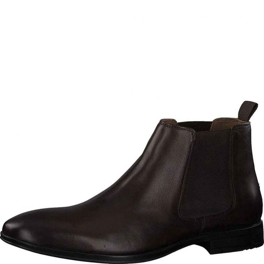 S.Oliver Boots - 5-5-15300-21/302