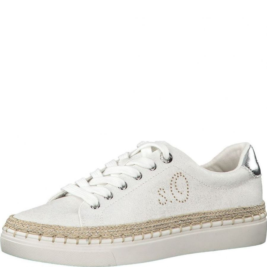 Sneakers S. Oliver - 5-5-23609-22/100