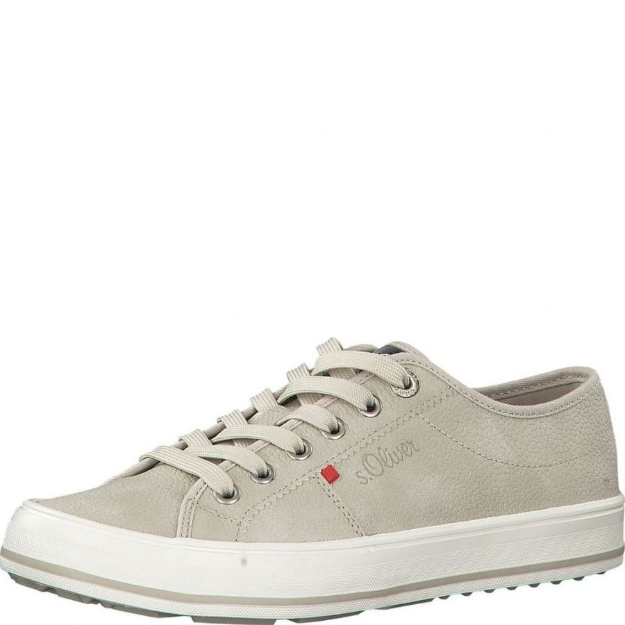 Sneakers S. Oliver - 5-5-23640-22/243