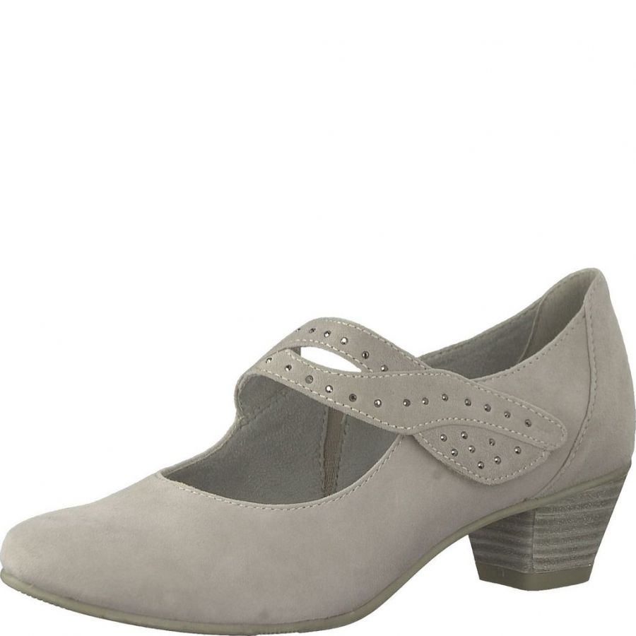 Pumps Jana, 8-8-24303-22/204