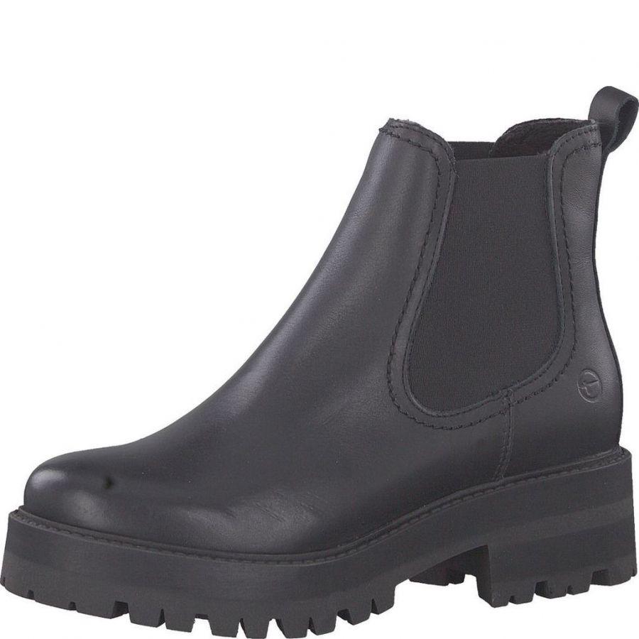 Boots Tamaris, 1 1 25445 23003