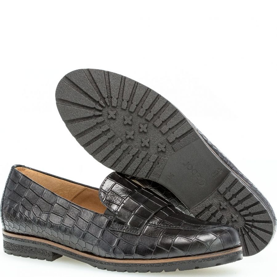 Loafers Gabor, 52.432.97