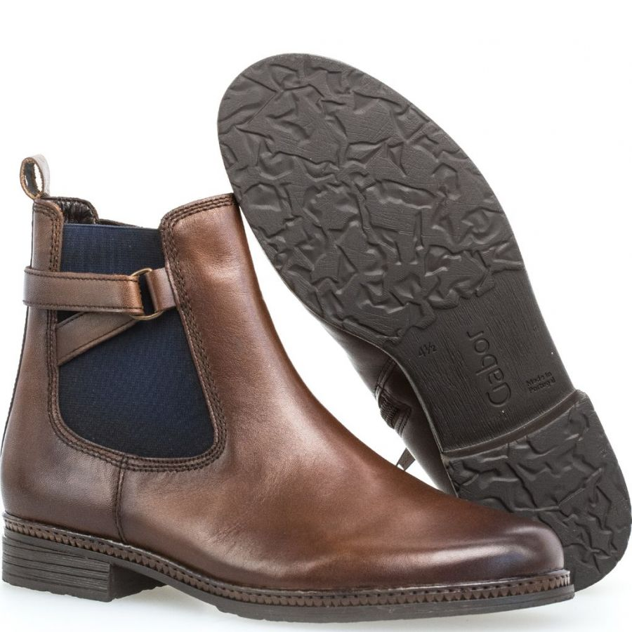 Boots Gabor. 54.670.36
