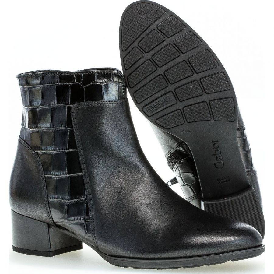 Boots Gabor. 55.510.37