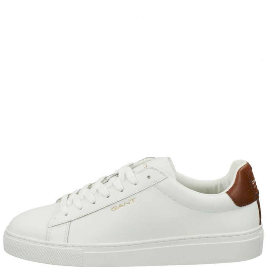 Sneakers Gant. 22631654-G263 Mc Julien Sneaker