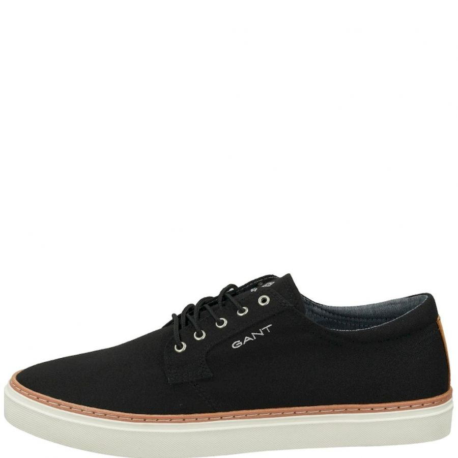 Sneakers Gant. 22638666-G00 Prepville Low lace shoes