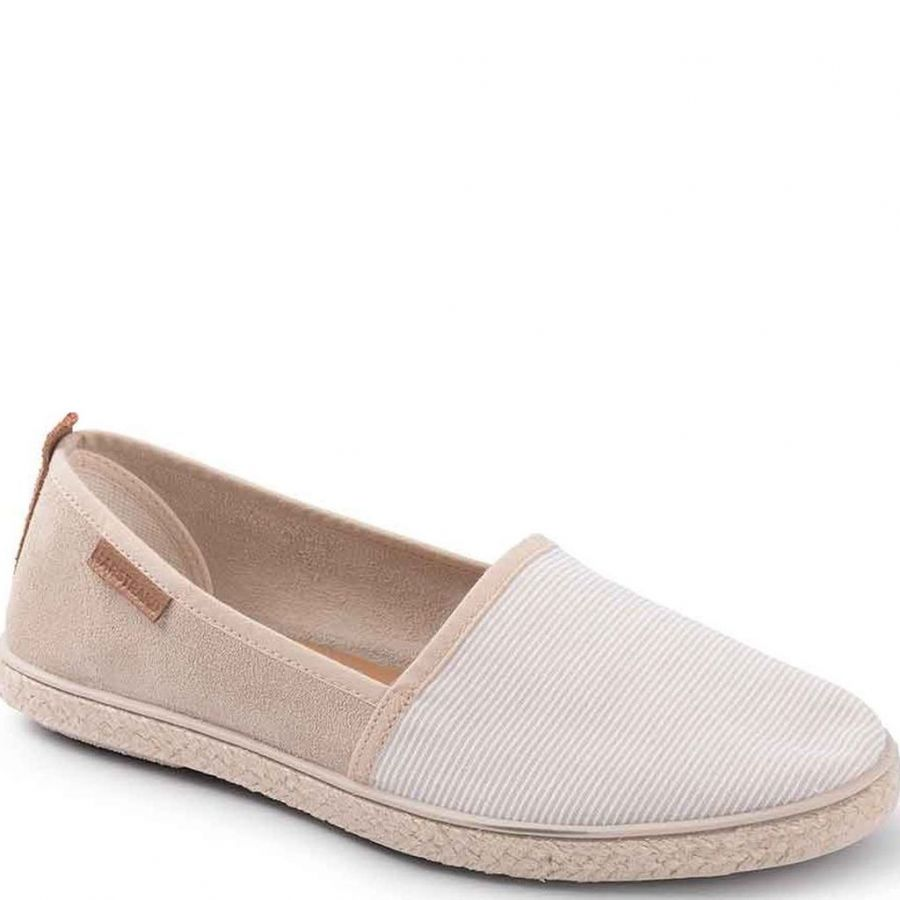 Marstrand Slip-on - 7137703-14