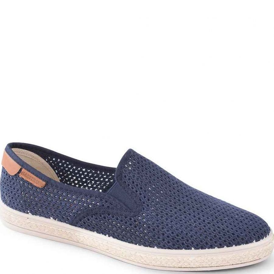 Marstrand Slip-on - 7138802-31