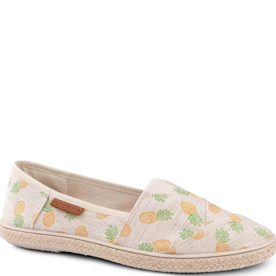 Loafers Marstrand, 7137955