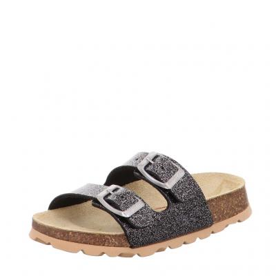 Sandaler Superfit, 8-00111-01