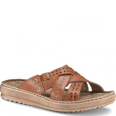 Relaxshoes Slipin - 43003