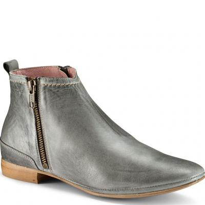 Rockport Boots - 127001