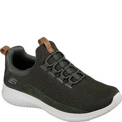 Skechers Ultra Flex - 12913olv från Skechers