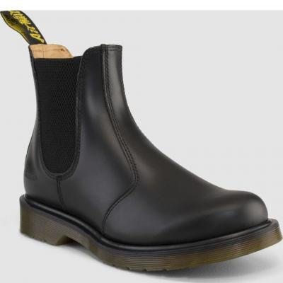 Dr. Martens Chelsea boot 2976