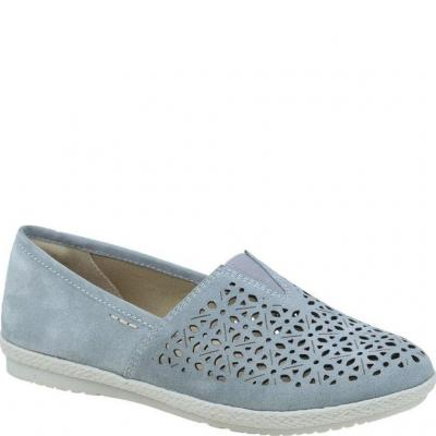 Earth Spirit Slip-on - 29072-21 från Earth Spirit