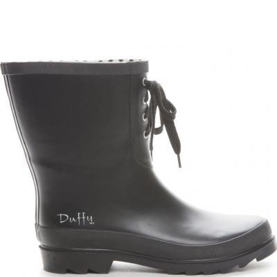 Topshoes Gummistövlar Duffy, 9200501