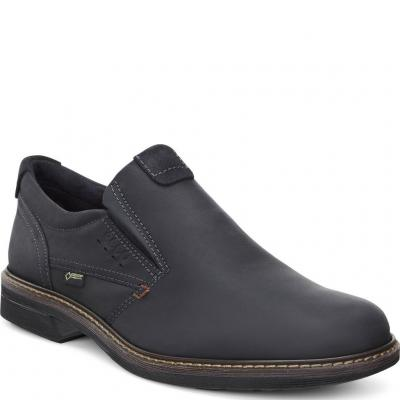 Loafers ECCO, 510184-51052