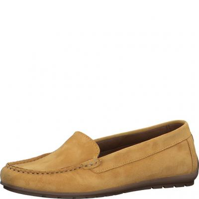 Loafers Tamaris. 1-1-24609-34/627 från Tamaris