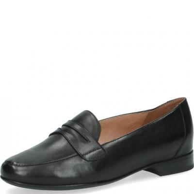 Loafers Caprice. 9-9-24202-25/040 från Caprice