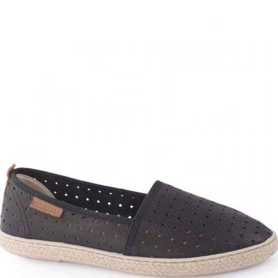 Marstrand Slip-on - 7135701-01 från Marstrand
